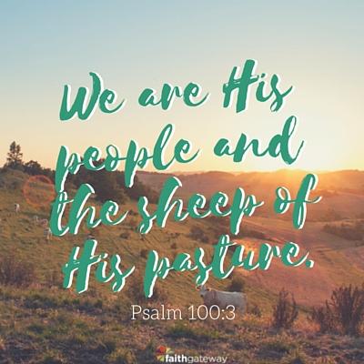 psalm-100-3-400x400